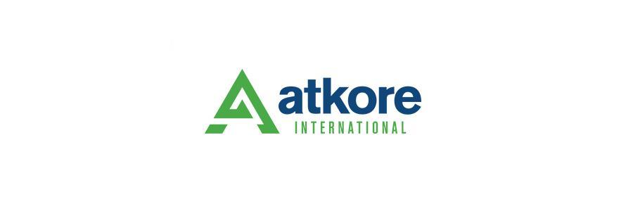 Atkore International Group Inc